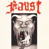 <b>Faust de Goethe</b> - Livre 120 pages - 22 illustrations - Editions des quatre cents diables